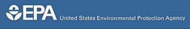 United States Environmental Protectio